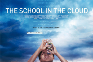 THE SCHOOL IN THE CLOUD ~自己学習環境 SOLEが切り拓く新しい学び~